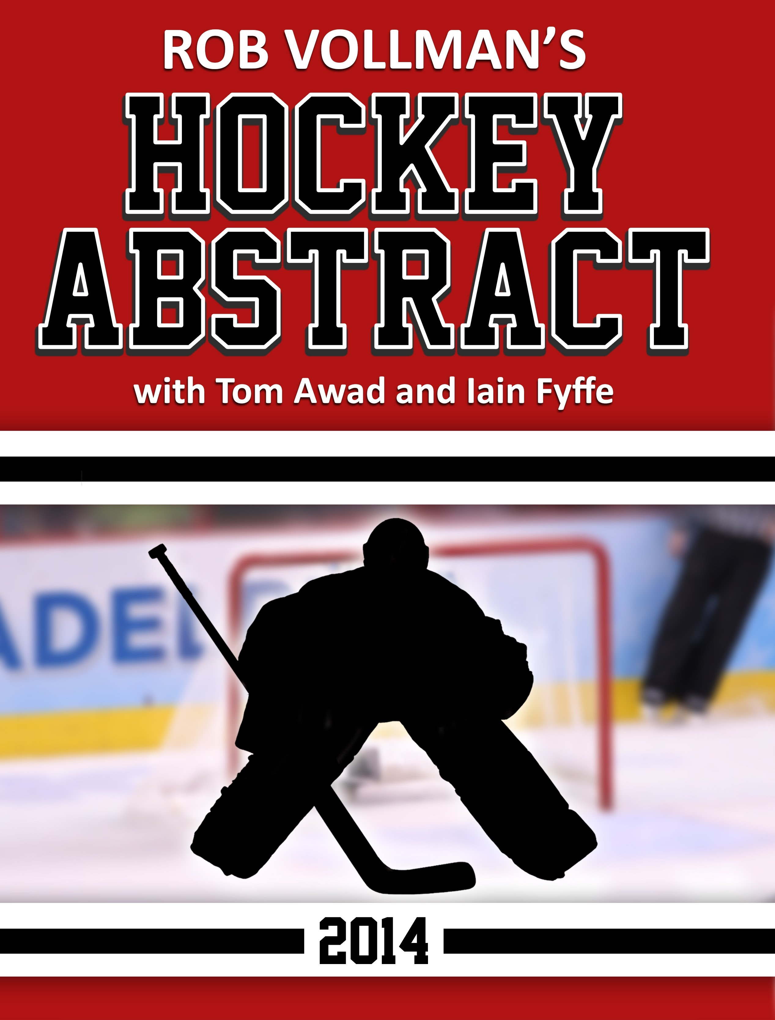 http://www.hockeyabstract.com/2014edition